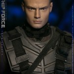 vts-toys-vm037-starship-force-team-leader-1-6-scale-figure-starship-troopers-collectibles-img17