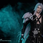 gametoys-gt-003-sephiroth-1-6-scale-figure-final-fantasy-collectibles-sixth-scale-img01