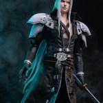 gametoys-gt-003-sephiroth-1-6-scale-figure-final-fantasy-collectibles-sixth-scale-img08