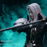 gametoys-gt-003-sephiroth-1-6-scale-figure-final-fantasy-collectibles-sixth-scale-img10