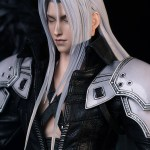 gametoys-gt-003-sephiroth-1-6-scale-figure-final-fantasy-collectibles-sixth-scale-img15