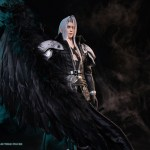 gametoys-gt-003-sephiroth-1-6-scale-figure-final-fantasy-collectibles-sixth-scale-img17
