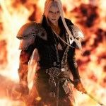 gametoys-gt-003-sephiroth-1-6-scale-figure-final-fantasy-collectibles-sixth-scale-img22