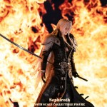 gametoys-gt-003-sephiroth-1-6-scale-figure-final-fantasy-collectibles-sixth-scale-img24