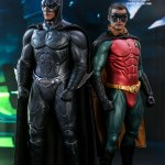 hot-toys-batman-forever-sonar-suit-sixth-scale-figure-dc-comics-collectibles-mms-593-img02