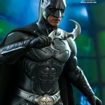 hot-toys-batman-forever-sonar-suit-sixth-scale-figure-dc-comics-collectibles-mms-593-img04