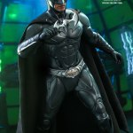 hot-toys-batman-forever-sonar-suit-sixth-scale-figure-dc-comics-collectibles-mms-593-img11