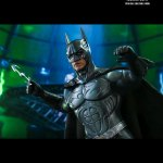 hot-toys-batman-forever-sonar-suit-sixth-scale-figure-dc-comics-collectibles-mms-593-img16