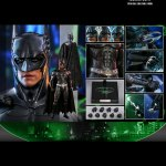 hot-toys-batman-forever-sonar-suit-sixth-scale-figure-dc-comics-collectibles-mms-593-img19