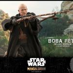 hot-toys-boba-fett-deluxe-version-sixth-scale-figure-two-pack-mandalorian-collectibles-tms034-img17