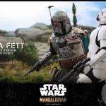 hot-toys-boba-fett-deluxe-version-sixth-scale-figure-two-pack-mandalorian-collectibles-tms034-img19