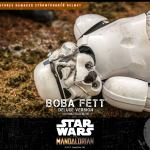 hot-toys-boba-fett-deluxe-version-sixth-scale-figure-two-pack-mandalorian-collectibles-tms034-img25
