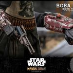 hot-toys-boba-fett-deluxe-version-sixth-scale-figure-two-pack-mandalorian-collectibles-tms034-img28
