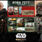 hot-toys-boba-fett-deluxe-version-sixth-scale-figure-two-pack-mandalorian-collectibles-tms034-img29