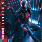 hot-toys-miles-morales-2020-suit-sixth-scale-figure-spider-man-marvel-vgm49-img06