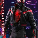 hot-toys-miles-morales-2020-suit-sixth-scale-figure-spider-man-marvel-vgm49-img12