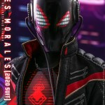 hot-toys-miles-morales-2020-suit-sixth-scale-figure-spider-man-marvel-vgm49-img13