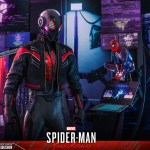 hot-toys-miles-morales-2020-suit-sixth-scale-figure-spider-man-marvel-vgm49-img15
