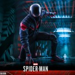 hot-toys-miles-morales-2020-suit-sixth-scale-figure-spider-man-marvel-vgm49-img19