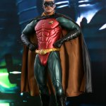 hot-toys-robin-sixth-scale-figure-batman-forever-dc-comics-collectibles-mms-594-img04