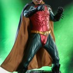 hot-toys-robin-sixth-scale-figure-batman-forever-dc-comics-collectibles-mms-594-img05