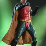 hot-toys-robin-sixth-scale-figure-batman-forever-dc-comics-collectibles-mms-594-img07