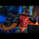 hot-toys-robin-sixth-scale-figure-batman-forever-dc-comics-collectibles-mms-594-img12