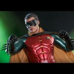 hot-toys-robin-sixth-scale-figure-batman-forever-dc-comics-collectibles-mms-594-img13