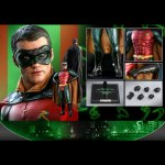 hot-toys-robin-sixth-scale-figure-batman-forever-dc-comics-collectibles-mms-594-img15