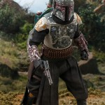 hot-toys-star-wars-boba-fett-sixth-scale-figure-the-mandalorian-collectibles-tms033-img02