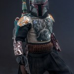 hot-toys-star-wars-boba-fett-sixth-scale-figure-the-mandalorian-collectibles-tms033-img08