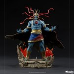 iron-studios-mumm-ra-1-10-scale-statue-bds-art-thundercats-collectibles-img01
