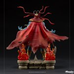 iron-studios-mumm-ra-1-10-scale-statue-bds-art-thundercats-collectibles-img03