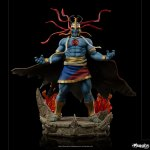 iron-studios-mumm-ra-1-10-scale-statue-bds-art-thundercats-collectibles-img10
