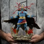 iron-studios-mumm-ra-1-10-scale-statue-bds-art-thundercats-collectibles-img13