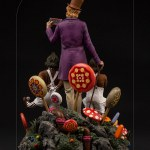 iron-studios-willy-wonka-deluxe-bds-art-1-10-scale-statue-chocolate-factory-collectibles-img03