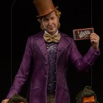 iron-studios-willy-wonka-deluxe-bds-art-1-10-scale-statue-chocolate-factory-collectibles-img06