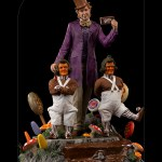 iron-studios-willy-wonka-deluxe-bds-art-1-10-scale-statue-chocolate-factory-collectibles-img10
