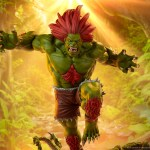 pcs-collectibles-blanka-ultra-1-4-scale-statue-street-fighter-collectibles-capcom-img01