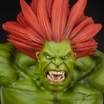 pcs-collectibles-blanka-ultra-1-4-scale-statue-street-fighter-collectibles-capcom-img10