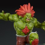 pcs-collectibles-blanka-ultra-1-4-scale-statue-street-fighter-collectibles-capcom-img11