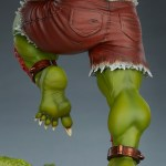 pcs-collectibles-blanka-ultra-1-4-scale-statue-street-fighter-collectibles-capcom-img13