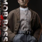 present-toys-pt-sp20-the-second-mob-boss-1-6-scale-figure-vito-corleone-collectibles-img01