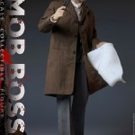present-toys-pt-sp20-the-second-mob-boss-1-6-scale-figure-vito-corleone-collectibles-img06