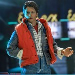 present-toys-pt-sp21-time-travel-man-1-6-scale-figure-marty-mcfly-back-to-the-future-collectibles-img01