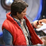 present-toys-pt-sp21-time-travel-man-1-6-scale-figure-marty-mcfly-back-to-the-future-collectibles-img04