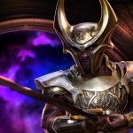 toys-era-te008-the-omniscient-1-6-scale-figure-heimdall-sixth-scale-marvel-collectibles-img02