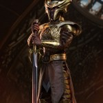 toys-era-te008-the-omniscient-1-6-scale-figure-heimdall-sixth-scale-marvel-collectibles-img06