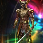 toys-era-te008-the-omniscient-1-6-scale-figure-heimdall-sixth-scale-marvel-collectibles-img08