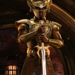toys-era-te008-the-omniscient-1-6-scale-figure-heimdall-sixth-scale-marvel-collectibles-img09